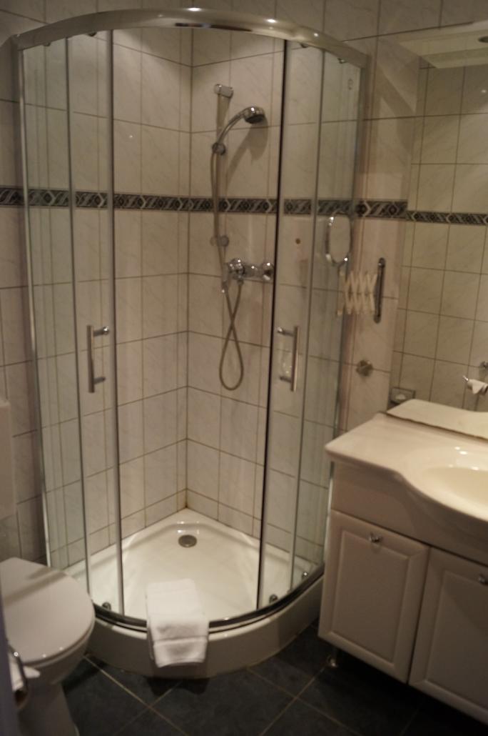 Bad Hotel Boos Nibelungen Themenhotel Worms