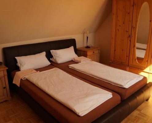 Ferienwohnung Siegfried Hotel Boos Nibelungen Themenhotel Worms