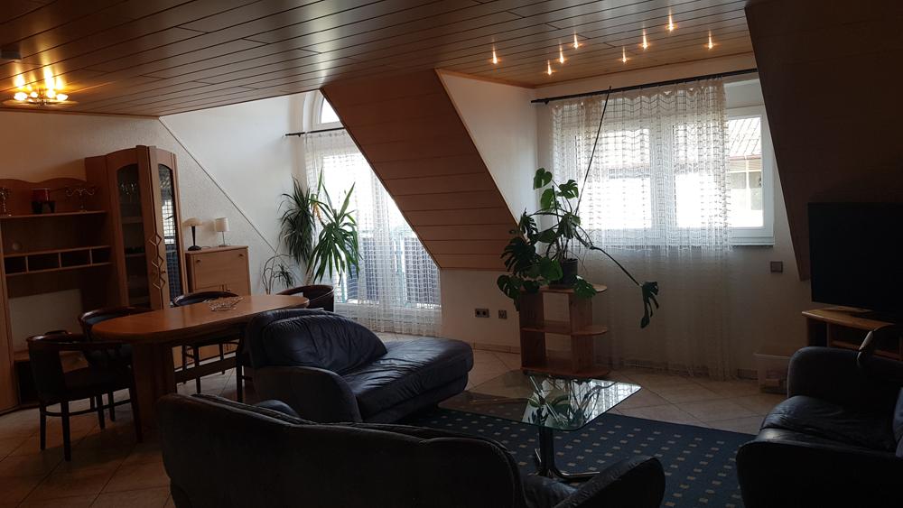 Ferienwohnung Gunter Hotel Boos Nibelungen Themenhotel Worms